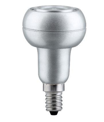 Paulmann LED reflektorová žárovka R50 4,5W E14 28238