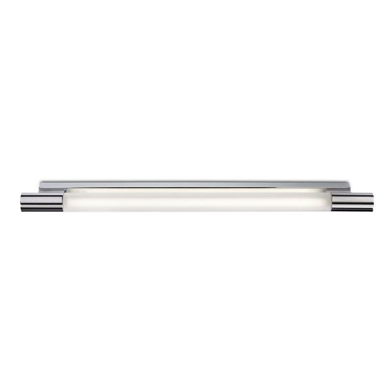 Redo Group Koupelnové svítidloTUBE 01-759