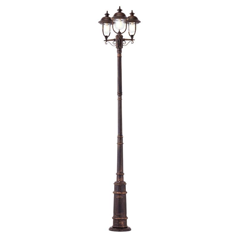 Redo Group Venkovní lampa 9273