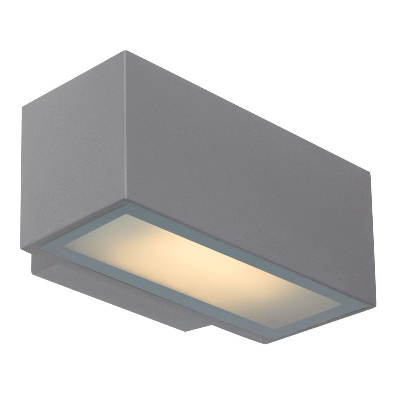 Redo Group Venkovní nástěnné světlo Lima 9382