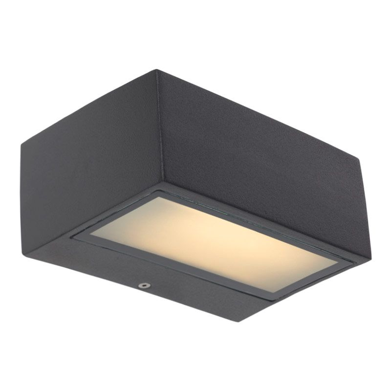 Redo Group Venkovní nástěnné světlo Lima 9864