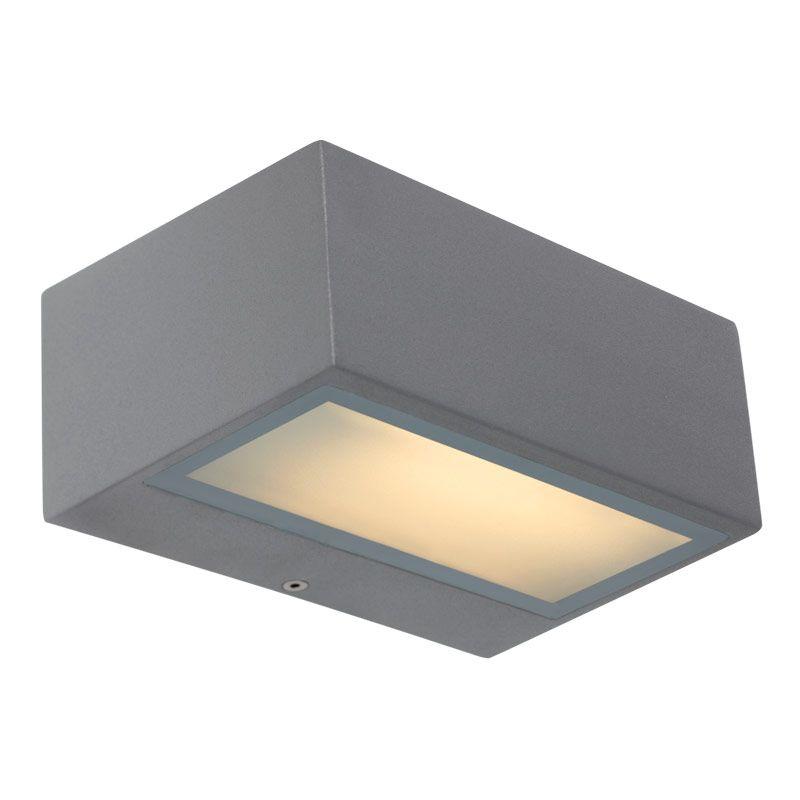 Redo Group Venkovní nástěnné světlo Lima 9865
