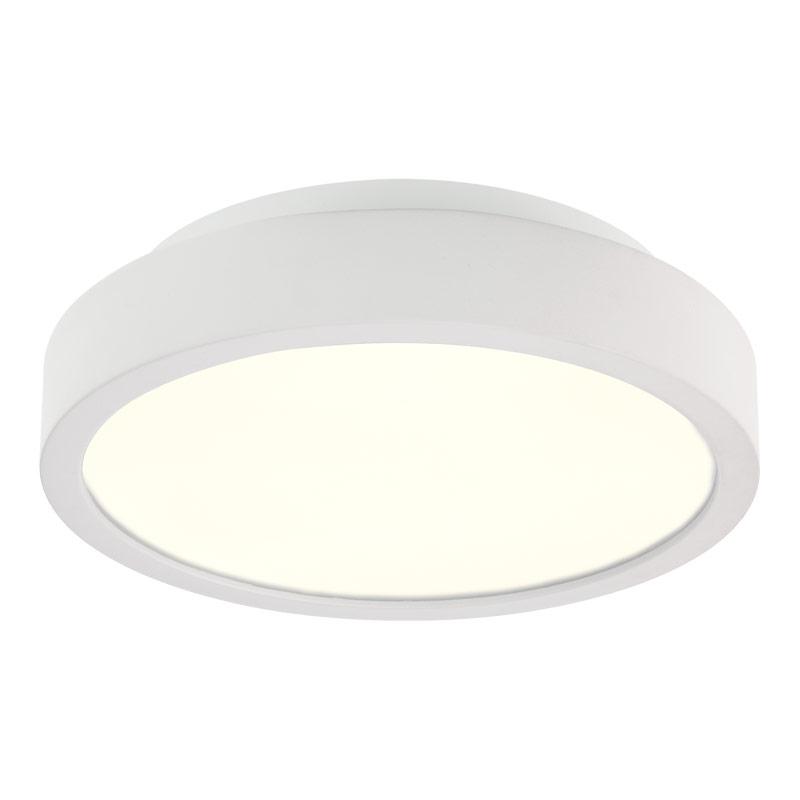 Redo Group Stropní venkovní LED svítidlo 9884