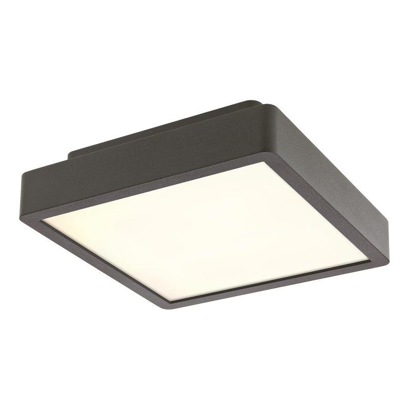 Redo Group Stropní LED osvětlení 9888