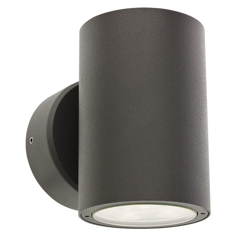 Redo Group Nástěnné venkovní osvětlení LED 9925