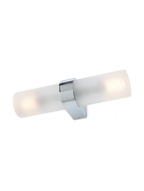 Smarter Koupelnové svítidlo ASKER 01-554