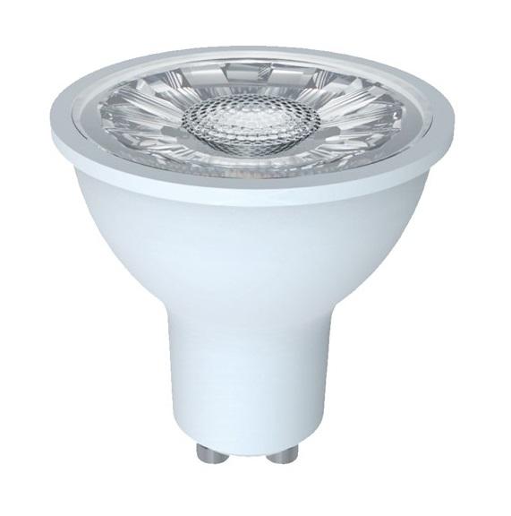 SKYLIGHTING LED žárovka GU10 5W 205100D