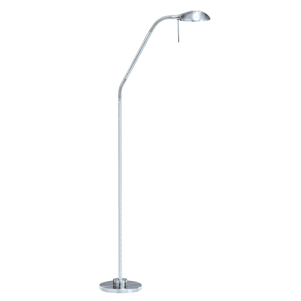 Searchlight Stojací lampa EU4351SS