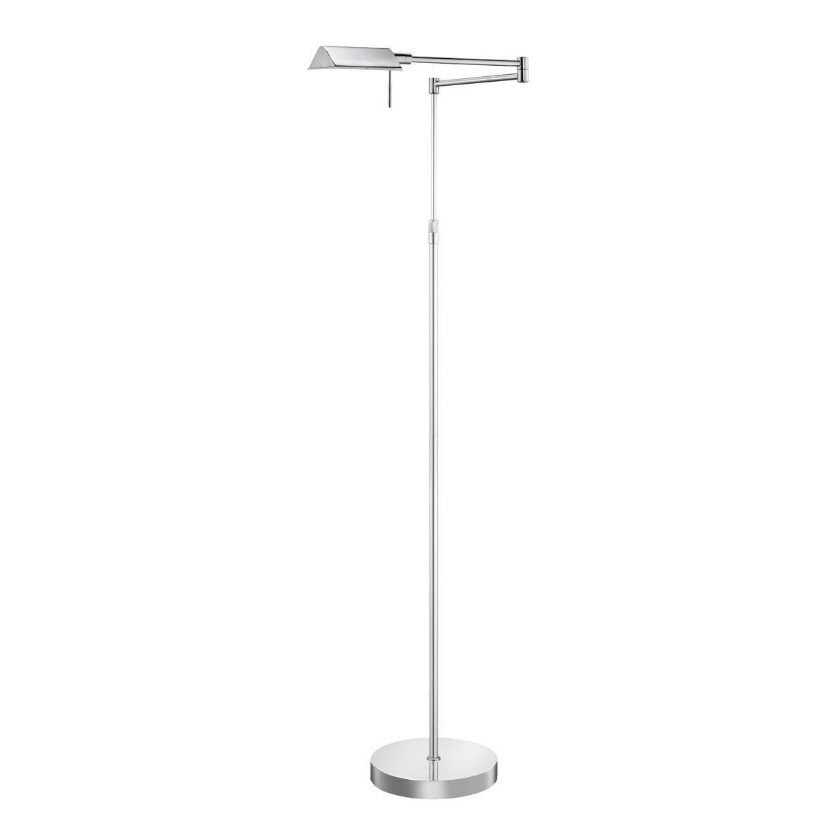 Searchlight Stojací lampa EU4665CC
