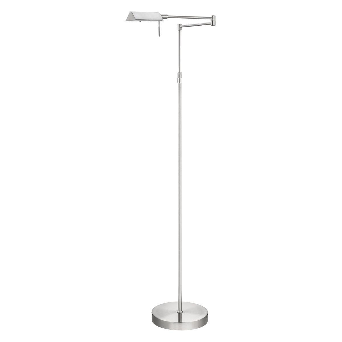Searchlight Stojací lampa EU4665SS