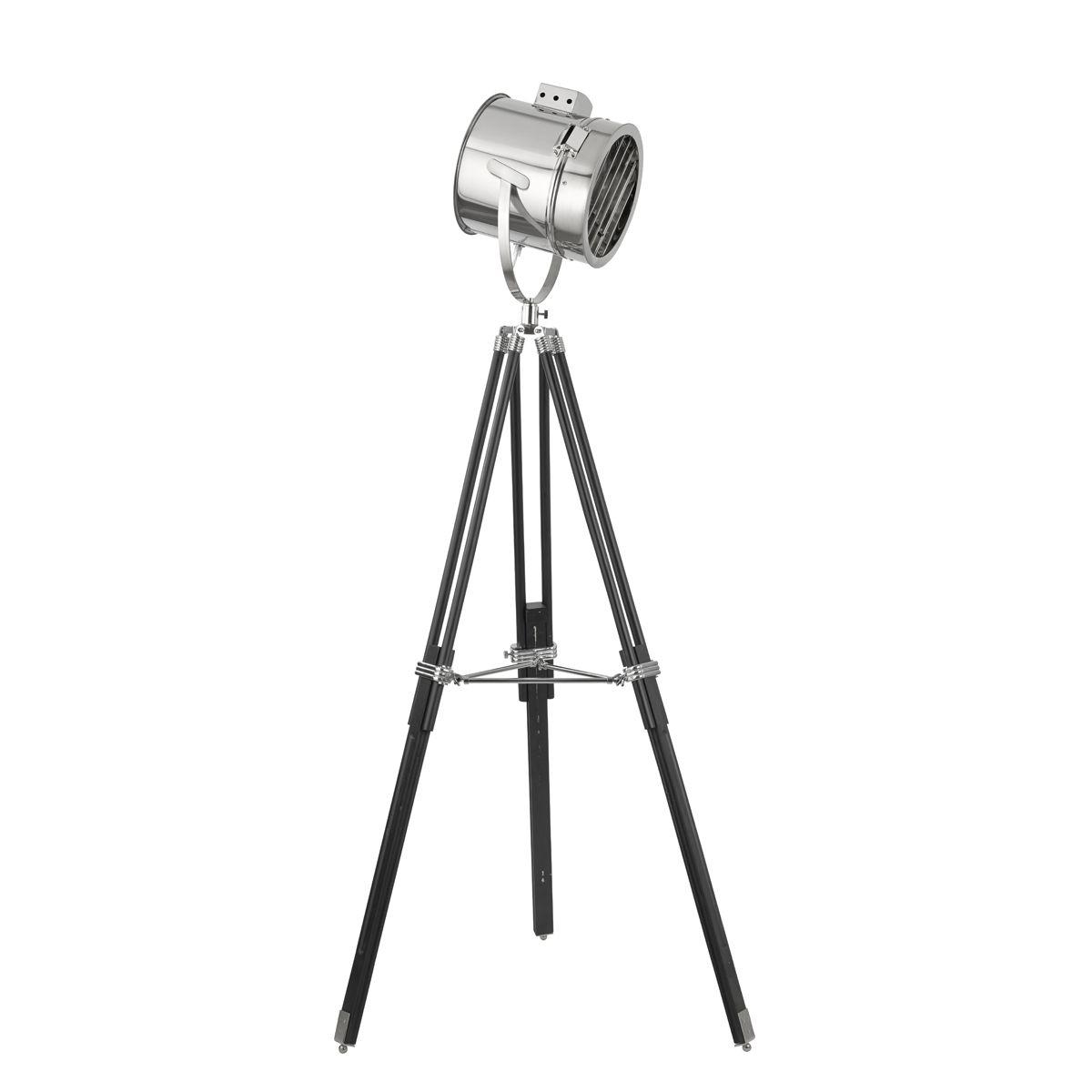 Searchlight Stojací lampa EU5015