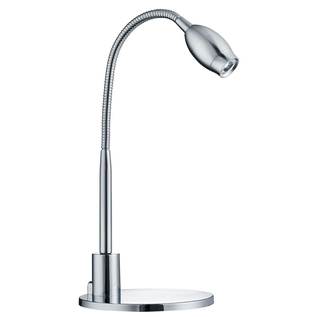 Searchlight Stolní lampička EU5551CC