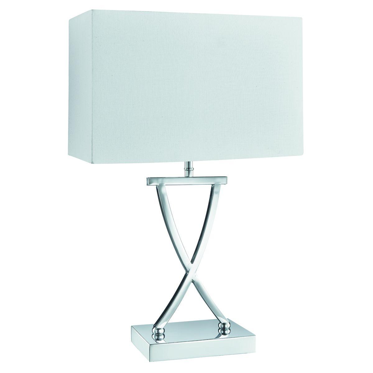 Stoln 237 Lampička Eu7923cc B 237 L 225 Rajsvitidel Cz
