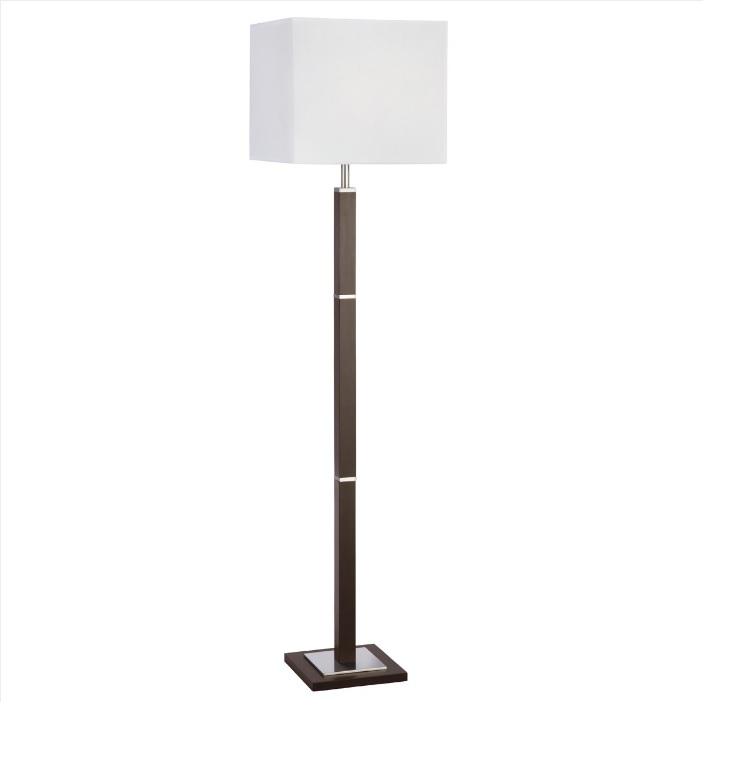 Searchlight Stojací lampa EU8880BR