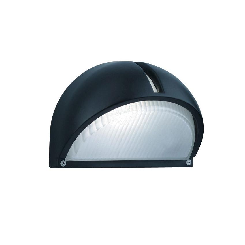 Searchlight Venkovní svítidlo LE130BKCWL