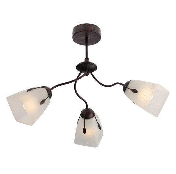 Smarter Stropní svítidlo FLAVIA 02-587