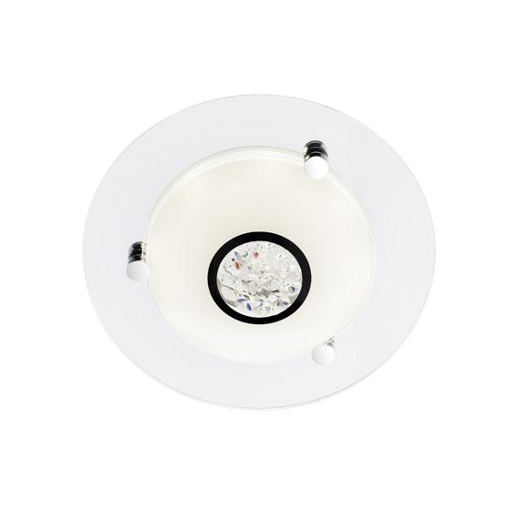 Smarter Stropní LED svítidlo XENA 05-742