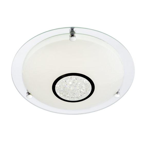 Smarter Stropní LED svítidlo XENA 05-743