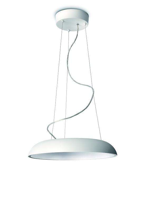Philips Ecomoods svítidlo 40233/31/16