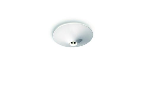 Svítidlo Philips LEDINO 69056/31/16