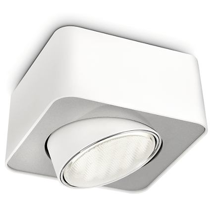 Philips Ecomoods svítidlo 57950/31/16