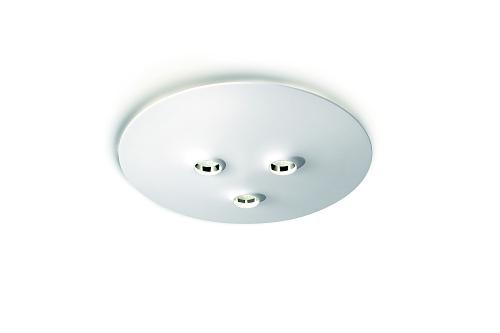 Svítidlo Philips LEDINO 69057/31/16