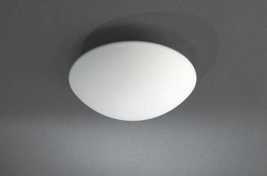 Svítidlo koupelnové Massive 32005/31/10 32005/31/16