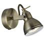 Bodové svítidlo 1541AB