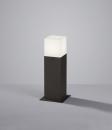 Venkovní svítidlo 520060142