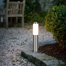 Venkovní lampa/sloupek 81751