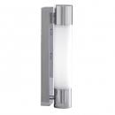 Koupelnové svítidlo LE2208CC