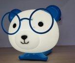 Dětská lampička Smarty Bear 04-426