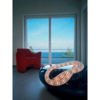 Designové svítidlo  Artemide Boalum