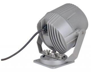Reflektorové svítidlo FLACBEAM metalhalogenid 70W, IP65