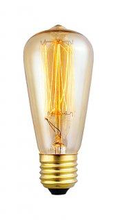 Dekorativní žárovka Vintage 49501