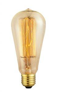 Dekorativní žárovka Vintage 49502