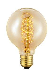 Dekorativní žárovka Vintage 49504