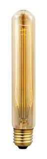 Dekorativní žárovka Vintage 49506