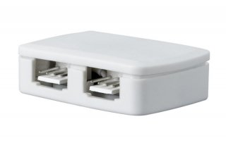 Function yourLED Junctionbox 70203 – rozbočnice