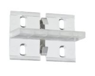 Duo Profil Fixture set 4ks