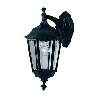 Venkovní svítidlo 82531BK