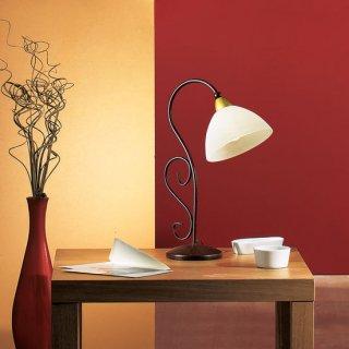 Lampička stolní 85449