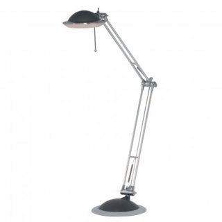 Lampička stolní 86557