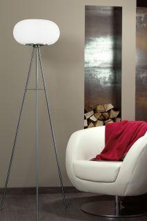 Lampa stojací 86817