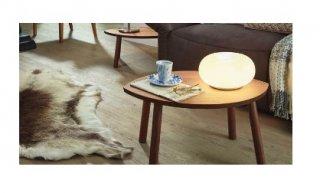 Lampička stolní 86818