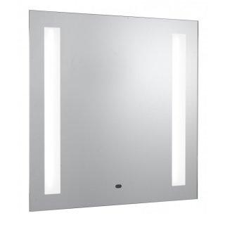Aktuálně - Koupelnové svítidlo 8810 SUPER AKCE !
