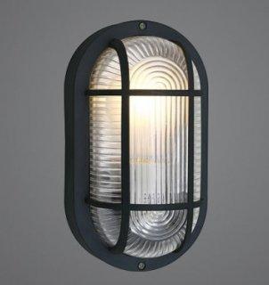 Nástěnné venkovní svítidlo 88802