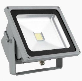 Venkovní LED reflektor 93475, Eglo