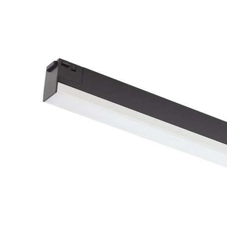 LED spot MCKRS01NW OP 0,306m 4000K do lišt z řady XCLICK M RECESSED/SURFACE