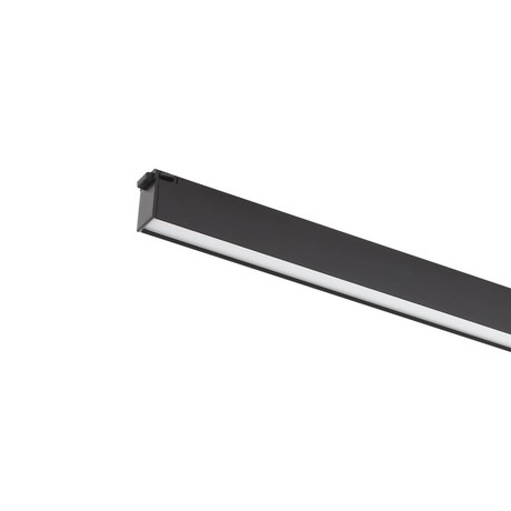 LED spot SCKRS01WW OP 0,306m 3000K do lišt z řady XCLICK S RECESSED/SURFACE